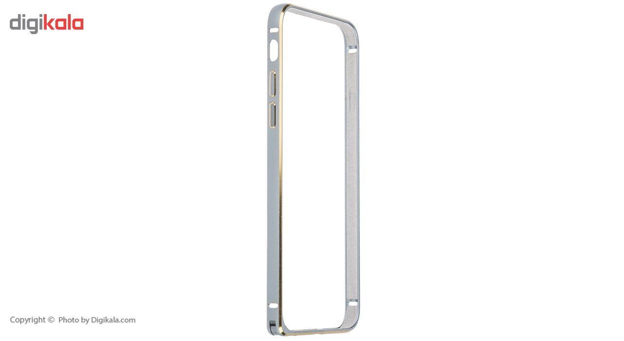 بامپر کوتیتکی مدل CS1902 مناسب برای گوشی موبایل آیفون 6/6s main 1 1