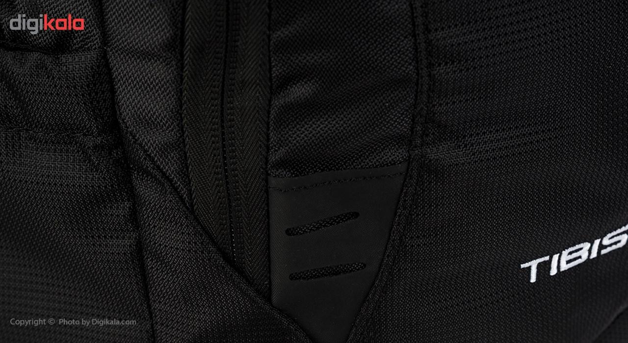 کوله پشتی کینگ کمپ مدل Tibisis 30