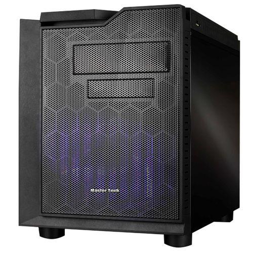 کیس کامپیوتر مسترتک مدل Master Box