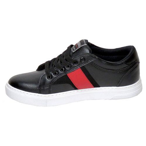 کفش مردانه پرین مدل PR918