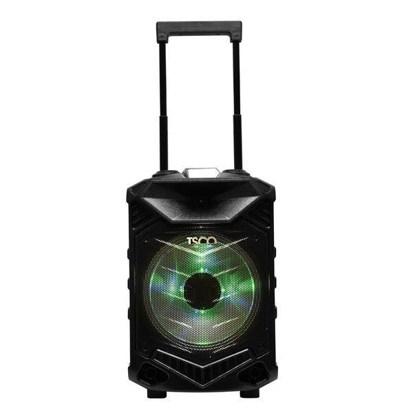 اسپیکر تسکو مدل TS 1900 | TSCO TS 1900 Speaker