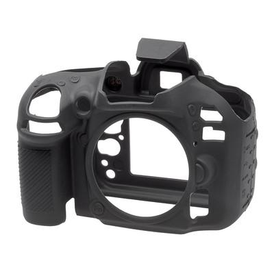 کاور سیلیکونی تینکری مناسب برای دوربین نیکون مدل D7200/7100