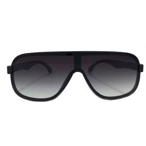 عینک آفتابی مدل 6219