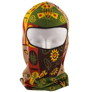 ماسک صورت واته مدل MJ-033A