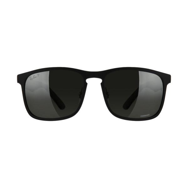 عینک آفتابی ری بن مدل RB4264S 601S5J 58