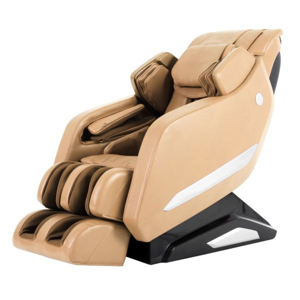 صندلی ماساژ بست رست مدل RT-6910