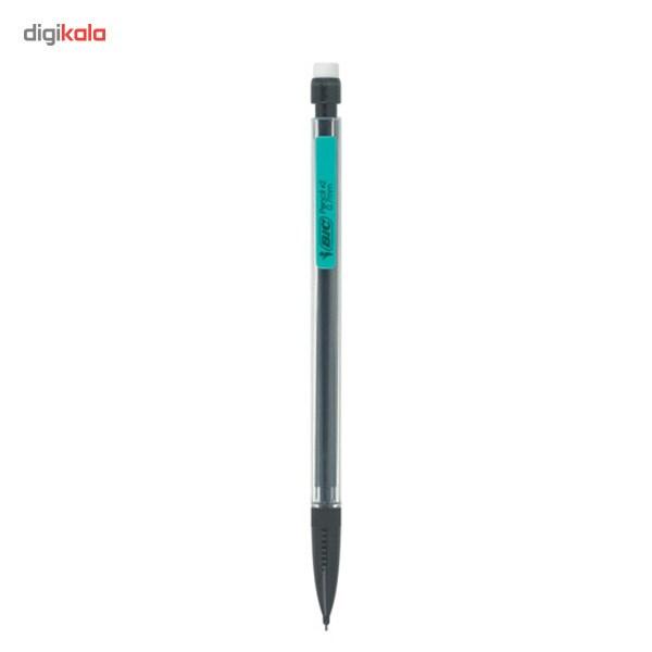 مداد نوکی 0.7 میلی متری بیک مدل Matic Classic main 1 2