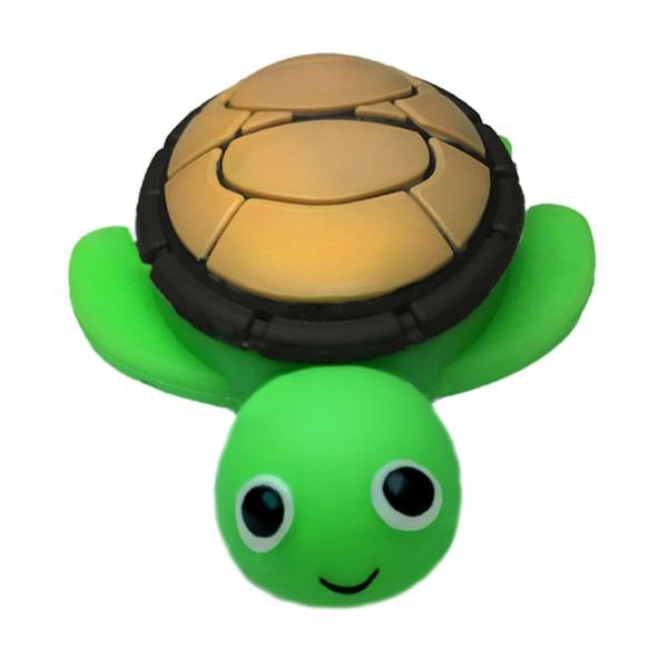 فلش مموری کیماشی مدل Turtle ظرفیت 8 گیگابایت