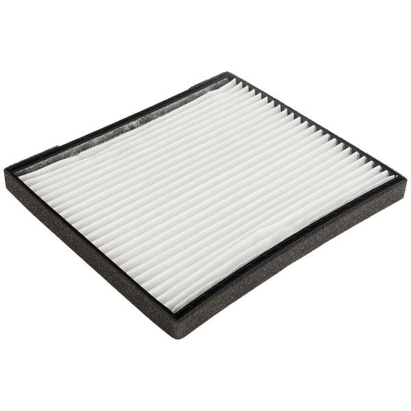 فیلتر هوای اتاق مدل S8100L22000-50001 مناسب برای خودروهای جک