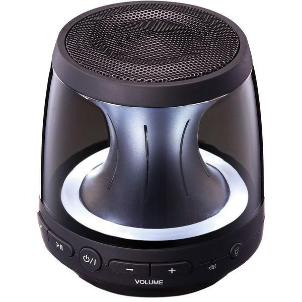 اسپیکر بلوتوثی قابل حمل ال جی مدل PH1 | LG PH1 Portable Bluetooth Speaker