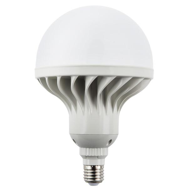 لامپ اس ام دی 50 وات پارس شهاب پایه E27