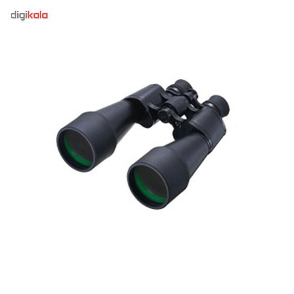 دوربین دو چشمی ویکسن Ultima 9X63 ZCF