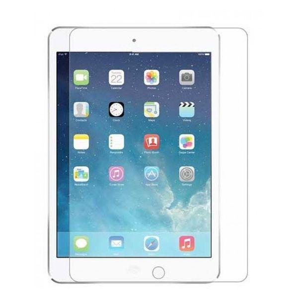 محافظ صفحه نمایش شیشه ای تمپرد مناسب برای تبلت اپل iPad mini 4