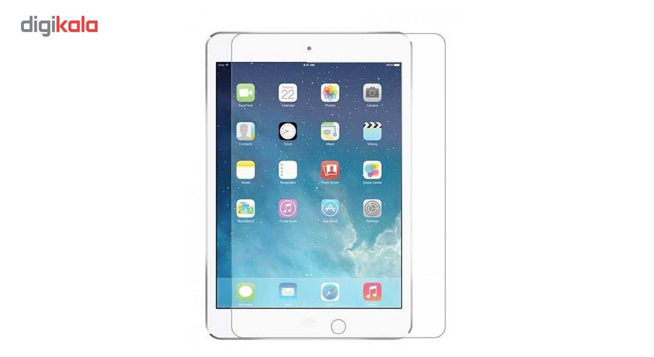 محافظ صفحه نمایش شیشه ای تمپرد مناسب برای تبلت اپل iPad mini 4 main 1 1