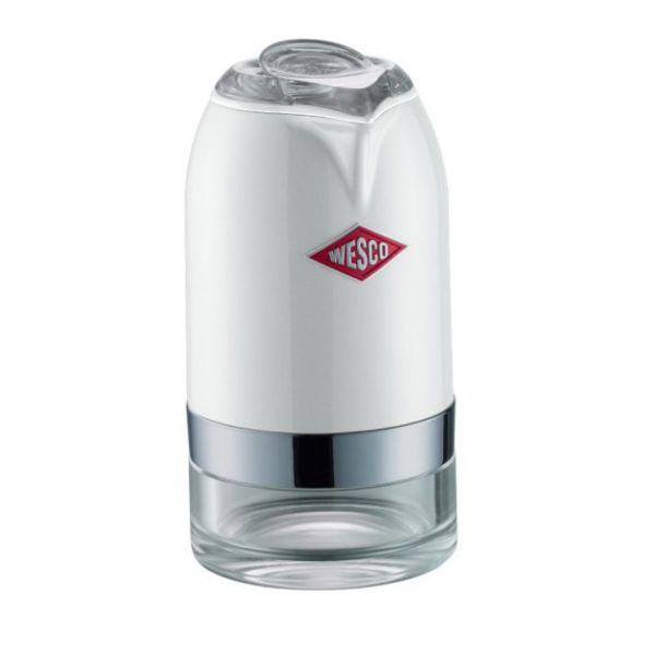 ظرف شیر وسکو مدل 322824