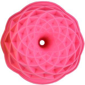 قالب کیک کوال مدل الماس