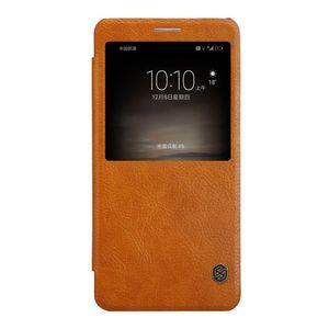 کیف کلاسوری نیلکین مدل Qin مناسب برای گوشی موبایل هواوی Mate 9
