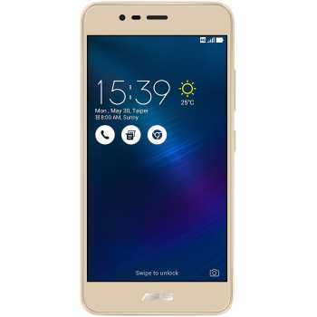 تصویر گوشی ایسوس زنفون 3 Max   ظرفیت 16 گیگابایت Asus Zenfone 3 Max   16GB