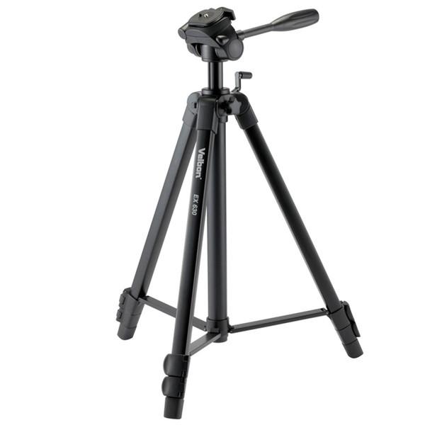 سه پایه دوربین ولبون مدل EX-630