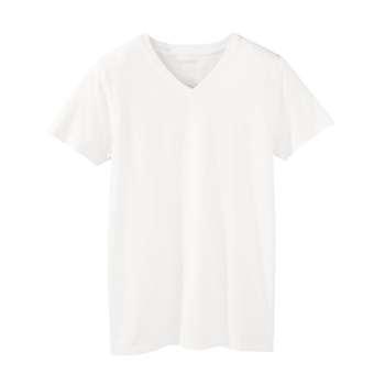 تیشرت آستین کوتاه مردانه لیورجی مدل Z-S67