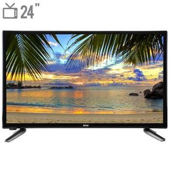 تلویزیون مارشال مدل ME-2425-2 سایز 24 اینچ