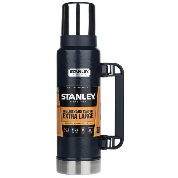 فلاسک استنلی مدل Classic ظرفیت 1.3 لیتر