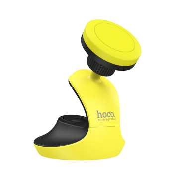 پایه نگهدارنده گوشی موبایل هوکو مدل CA15