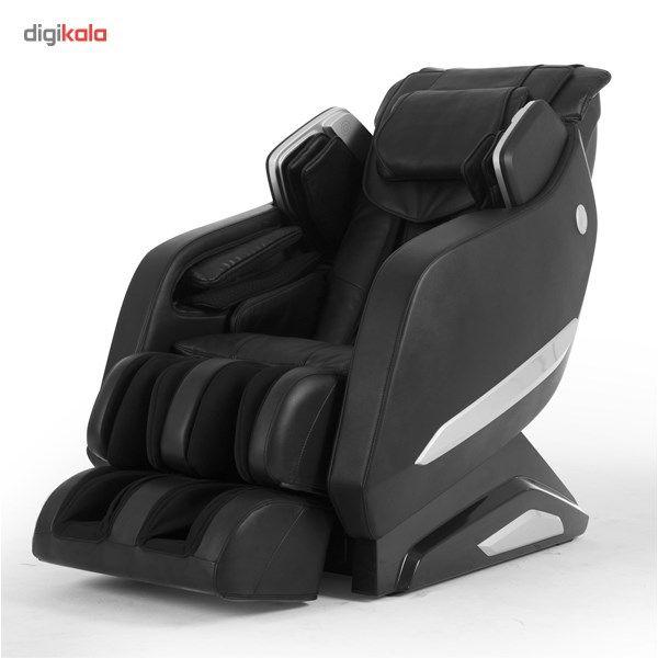 صندلی ماساژ بست رست مدل RT-6910 main 1 1