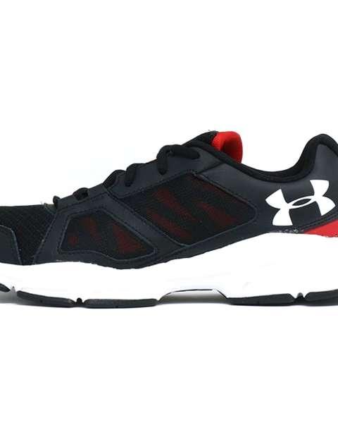 کفش مخصوص تنیس مردانه آندر آرمور مدل UA ZONE 2