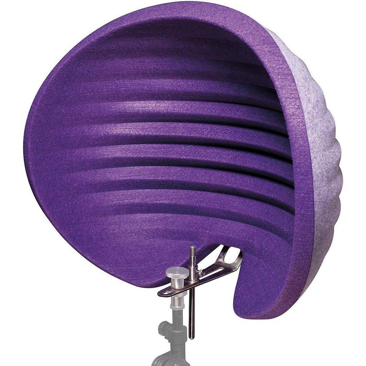 ایزولاتور میکروفون آستون مدل HALO