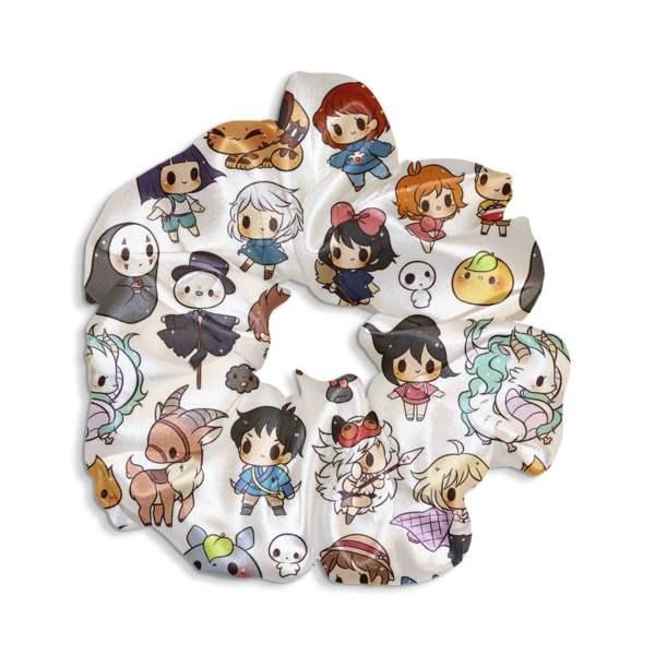 فیلم راهنمای گردشگری - فرانسه 1