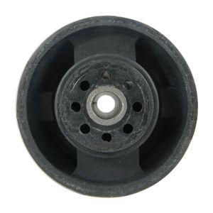 دسته موتور شبستری مدل SSXU713 مناسب برای پژو 405