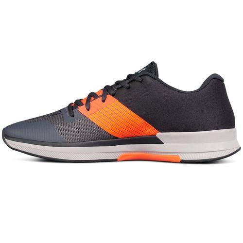 کفش مخصوص پیاده روی مردانه آندر آرمور مدل UA Showstopper