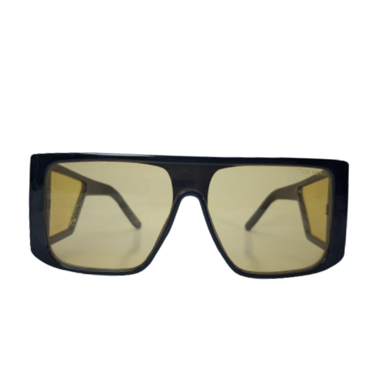 عینک شب تام فورد مدل Tb