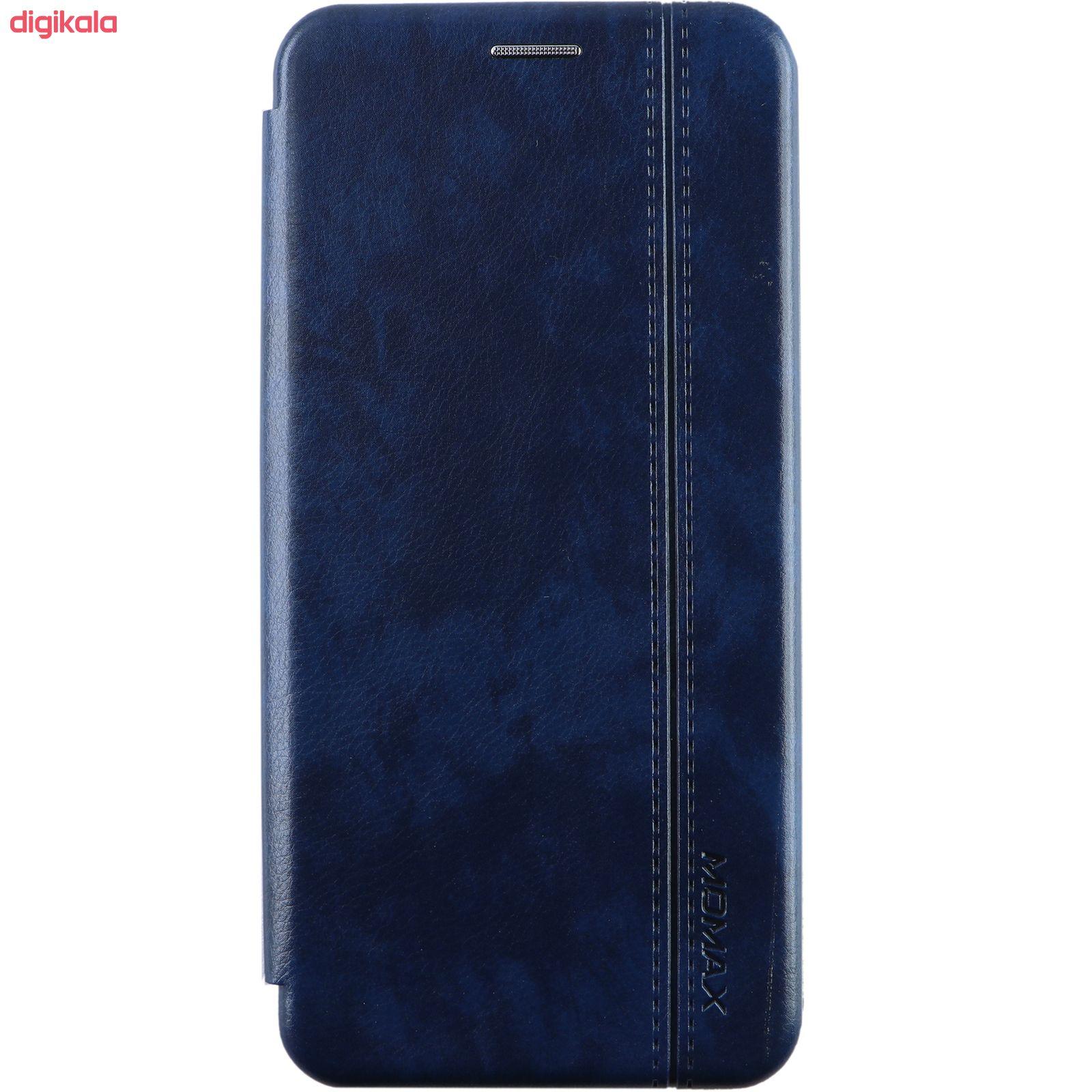 کیف کلاسوری مدل TX-818 مناسب برای گوشی موبایل هوآوی Y9 Prime 2019 / آنر 9X  main 1 5