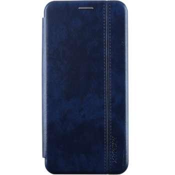 کیف کلاسوری مدل KF01 مناسب برای گوشی موبایل سامسونگ Galaxy A11