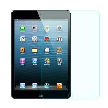 محافظ صفحه نمایش شیشه ای تمپرد مناسب برای تبلت اپل iPad 2