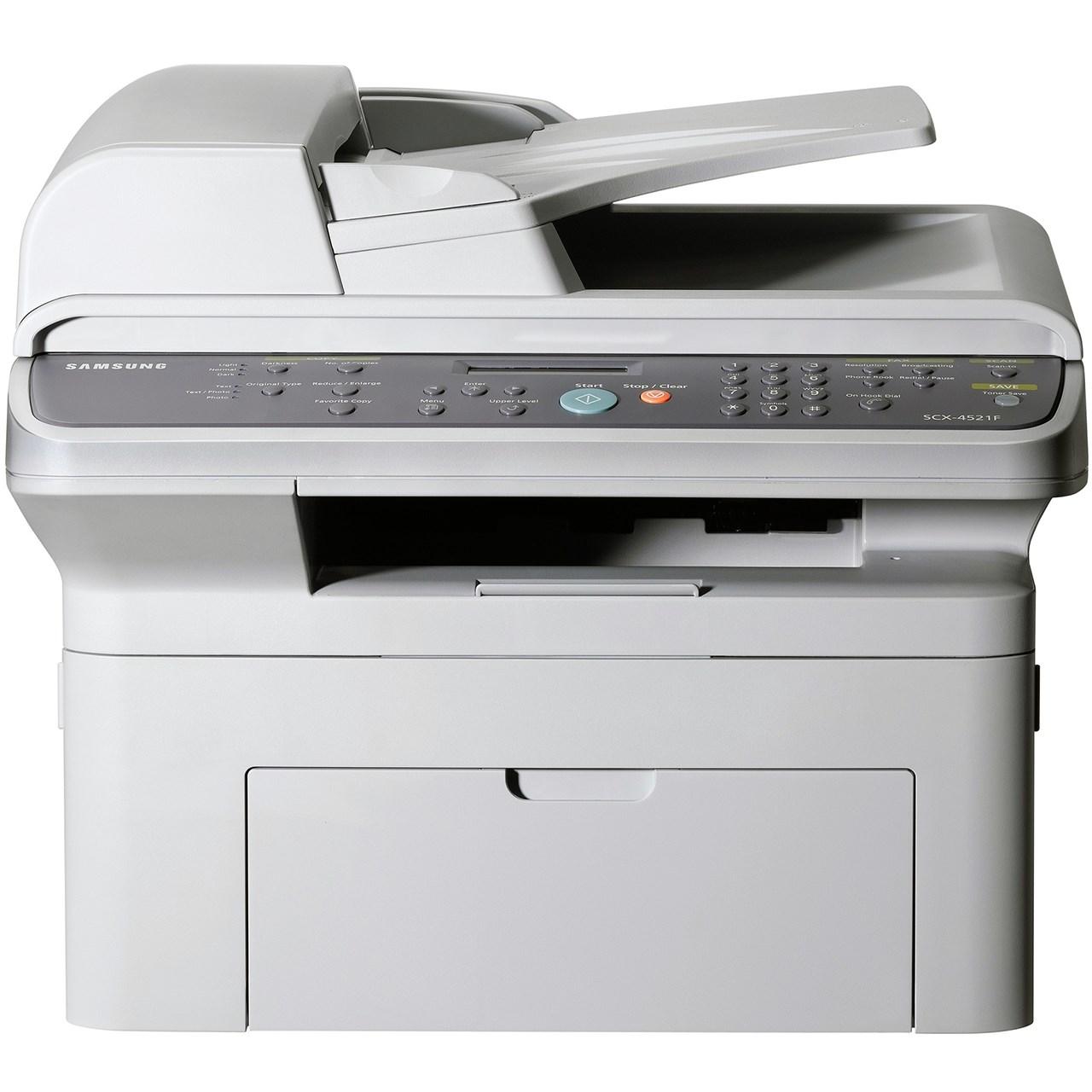 سامسونگ اس سی ایکس - 4521 اف