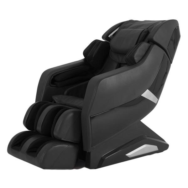 صندلی ماساژ بست رست مدل RT-6710
