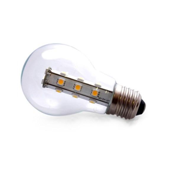 لامپ ال ای دی 3.8 وات کوردیا مدل CLB-2727