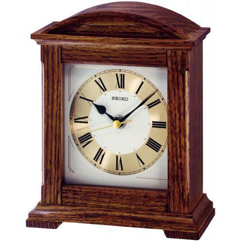 ساعت رومیزی سیکو مدل QXG123B