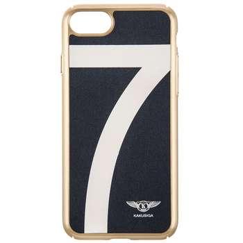 کاور چرمی کاکوسیگا مدل IP7-3 مناسب برای گوشی موبایل آیفون 7