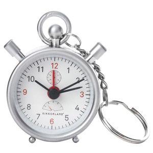 ساعت رومیزی کیکرلند مدل Mini