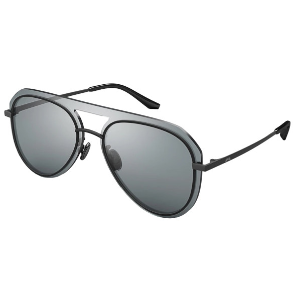 عینک آفتابی مولسیون مدل MS7013B10