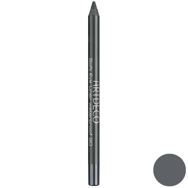 مداد چشم نرم آرت دکو مدل 221 شماره 90
