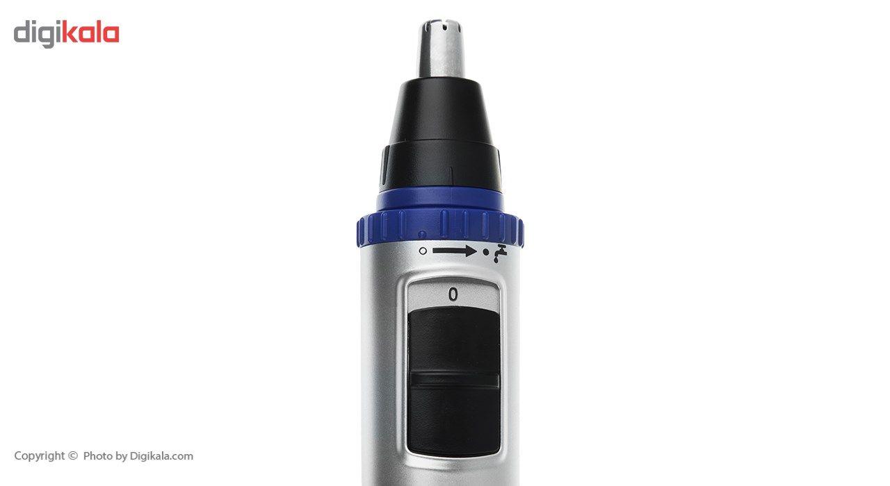 موزن گوش و بینی پاناسونیک مدل ER-GN30 main 1 6