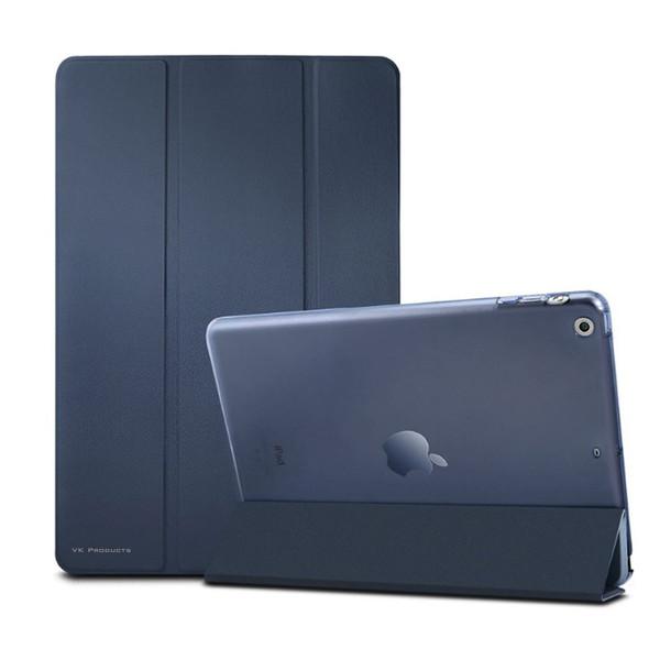 کیف کلاسوری مستر مناسب برای تبلت اپل آیپد ایر iPad Air