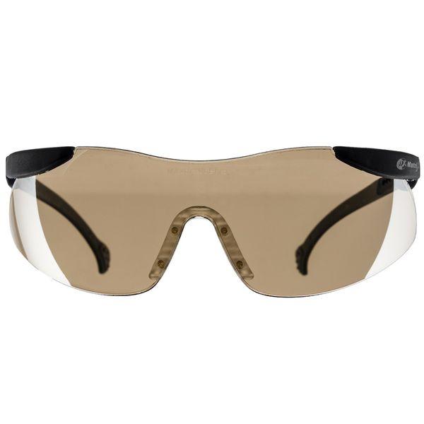 عینک ایمنی ماتریکس مدل Pioneer