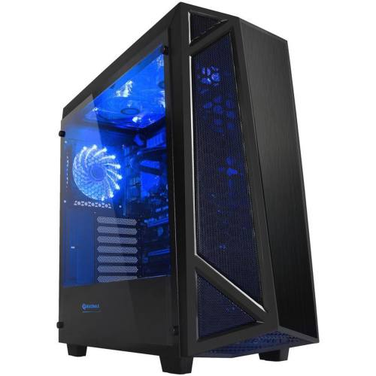 کیس کامپیوتر ریدمکس مدل SIGMA