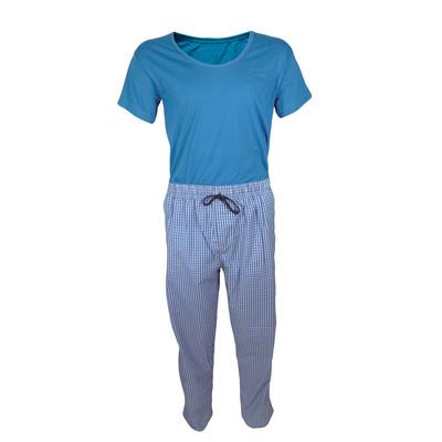 ست تی شرت و شلوار ملورین کد M02